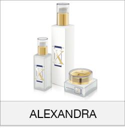 lumson-alexandra-glass-bottles-jars-plastic-bottles