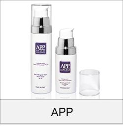 lumson-app-packaging-airless-plastic