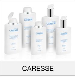 lumson-caresse-plastic-bottles