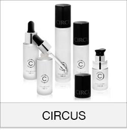 lumson-circus-glass-bottles-jars-plastic-bottles