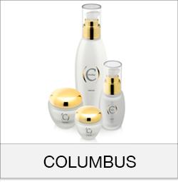 lumson-columbus-glass-bottles-jars-plastic-bottles
