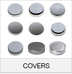 lumson-covers