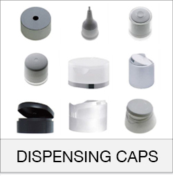 lumson-dispensing-caps