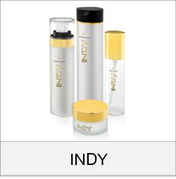 lumson-indy-glass-bottles-jars-plastic-bottles