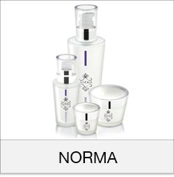 lumson-norma-glass-bottles-jars-plastic-bottles