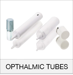 lumson-packaging-opthalmic-tubes-plastic