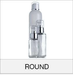 lumson-round-250x255px.jpg
