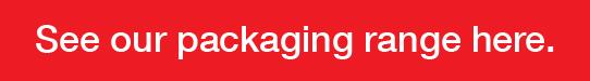 see-packaging-02.jpg