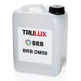 BRB DM50