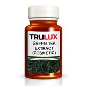 GREEN TEA EXTRACT (COSMETIC)