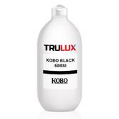 KOBO BLACK 60BSI