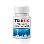 PERFUME ONE NIGHT IN PARIS