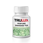PERFUME SHANGHAI TEA