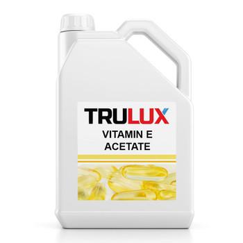 vitamin e acetate - photo #12