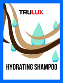 HYDRATING SHAMPOO