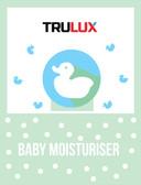 BABY MOISTURISER