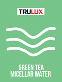 GREEN TEA MICELLAR WATER