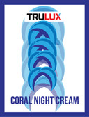 CORAL NIGHT CREAM