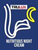 NUTRITIOUS NIGHT CREAM