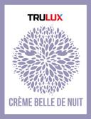 CRÈME BELLE DE NUIT