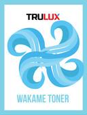 WAKAME TONER