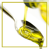 OLIVE OIL REFINED BP