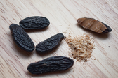 DRY EXTRACT OF TONKA BEANS 1KG