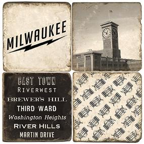 B&W Milwaukee
