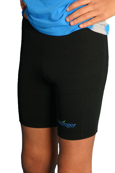 boys-junior-sun-protection-shorts.jpg