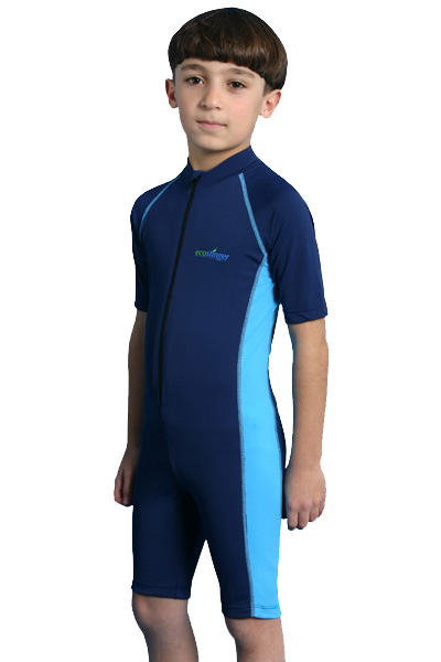 boys-upf-sunsuit.jpg