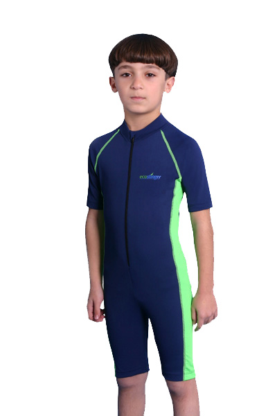 boys-uv-sunsuit.jpg
