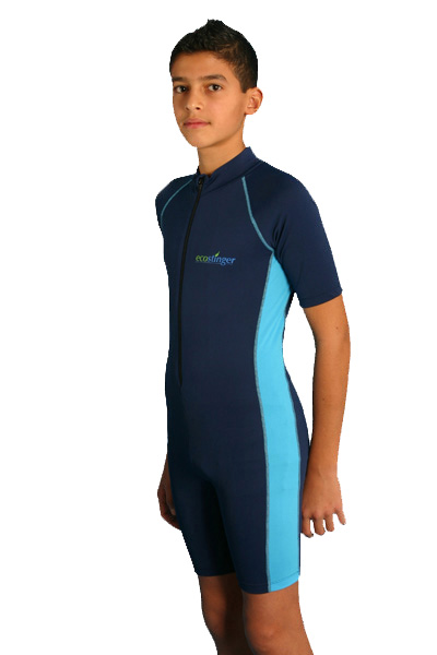 children-boys-uv-sunsuit.jpg