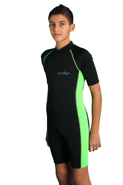 children-boys-uv-swimsuit.jpg