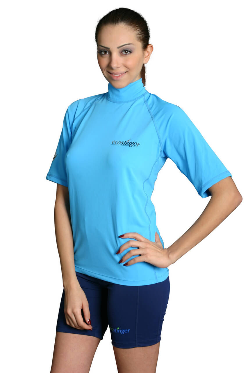 Womens Sun Protective Clothing at SwimOutletcom