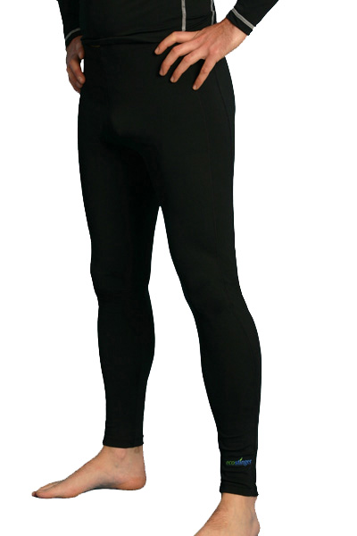 men-sun-protection-tights.jpg