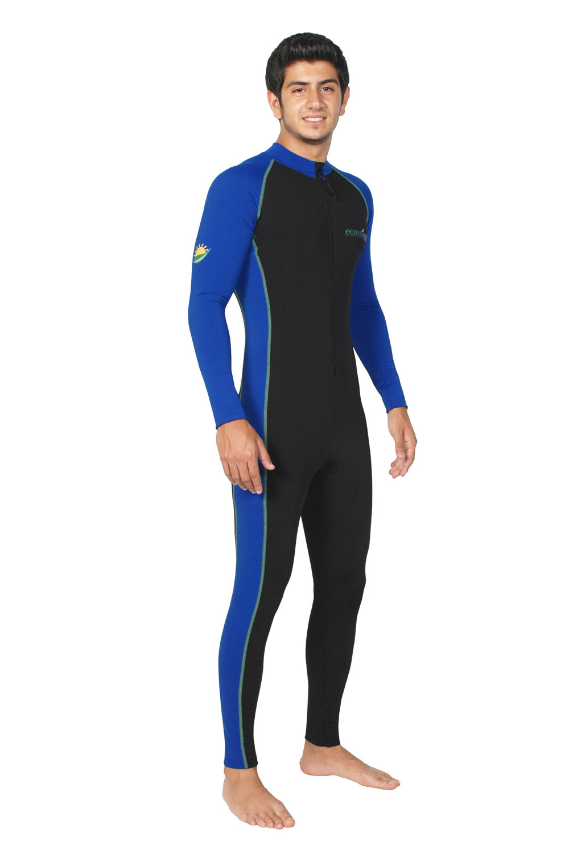 men surfing swimsuit skin