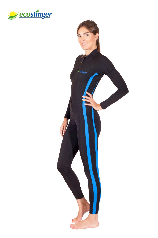Prevent Sunburn Swimsuits