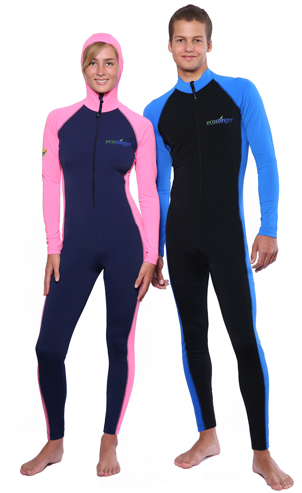 what is full body cover swimsuit