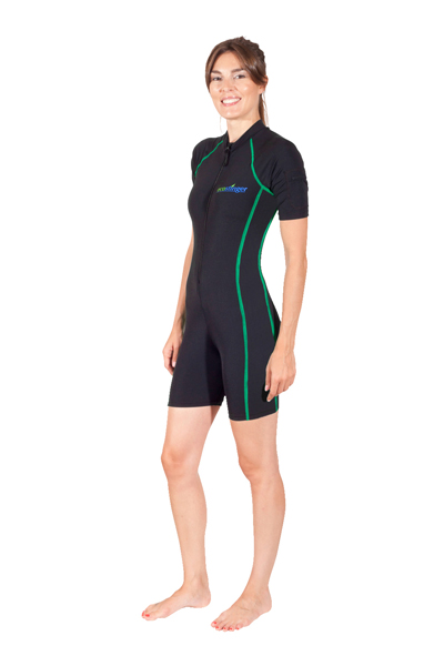 women sun protection uv sunsuit