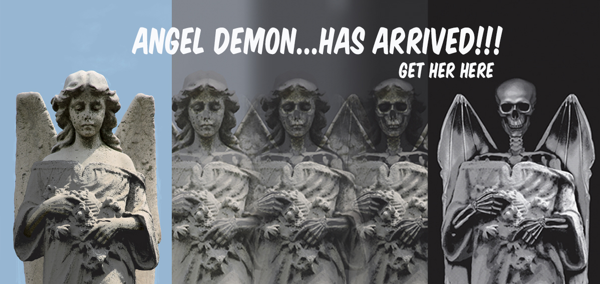 angel-to-demon-progression-arrival.original.jpg