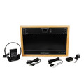 EMDR Bilateral Stimulation Device