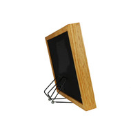 LapScan Table Easel