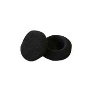 Foam Headphone Ear Covers (pair)