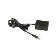 EyeScan AC Adapter