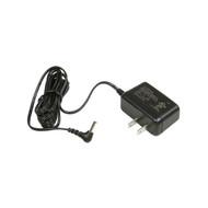Tac/AudioScan AC Adapter