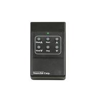 LapScan/EyeScan Remote Control