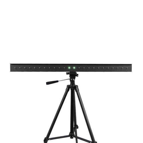 EyeScan 4000 Green