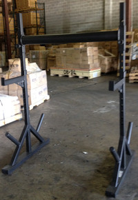 Big Rack Yoke *Clearance*