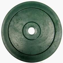 5LB Technique Plate [Each Piece]