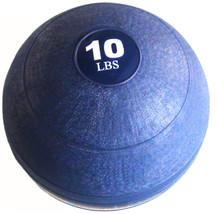 15LB Slam Ball